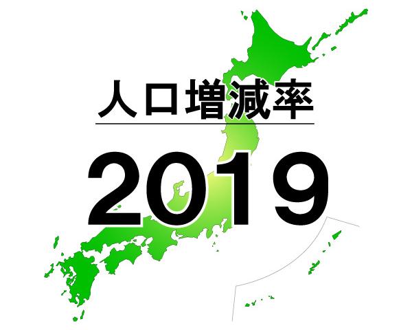 人口 ランキング 道府県 2020 都