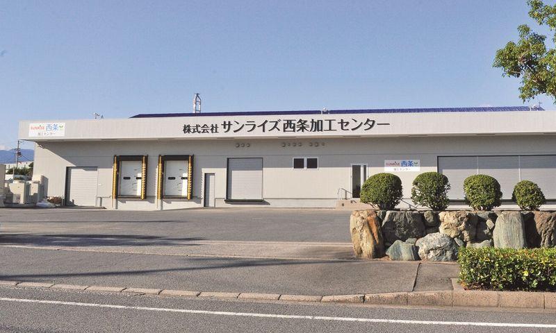 http://www.nikkeibp.co.jp/atcl/tk/PPP/041600003/042000009/sj6-800.jpg