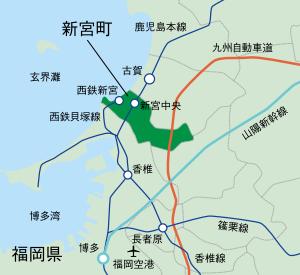 人口増加自治体・総合ランキング2010-15――1位は富谷町(宮城県 ...