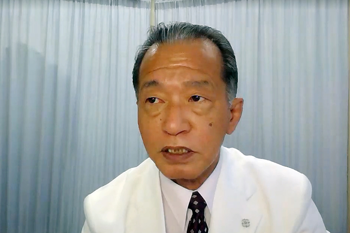 医師 愛知 会 県