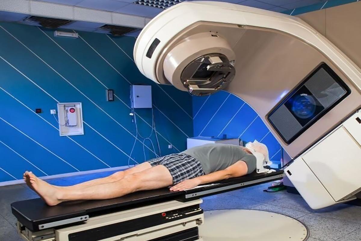 コロナ禍で懸念される、がん治療の遅れによる死亡リスク上昇