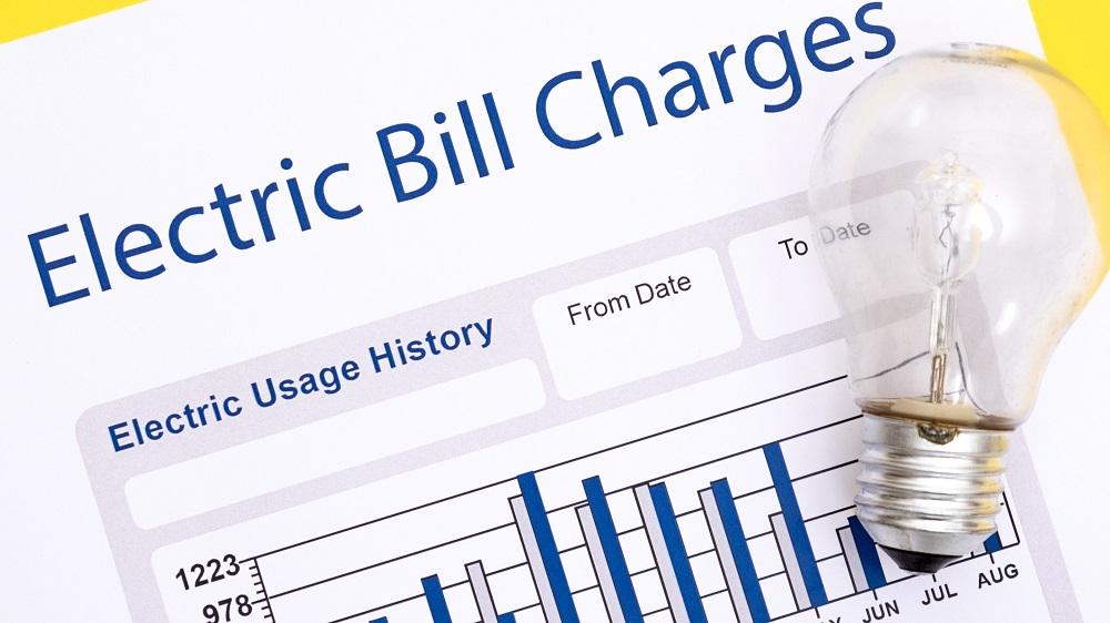 日本の電気料金が複雑怪奇になった理由