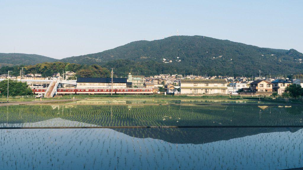 自治体新電力に住民監査請求を受けた生駒市の本気 日経エネルギーNext