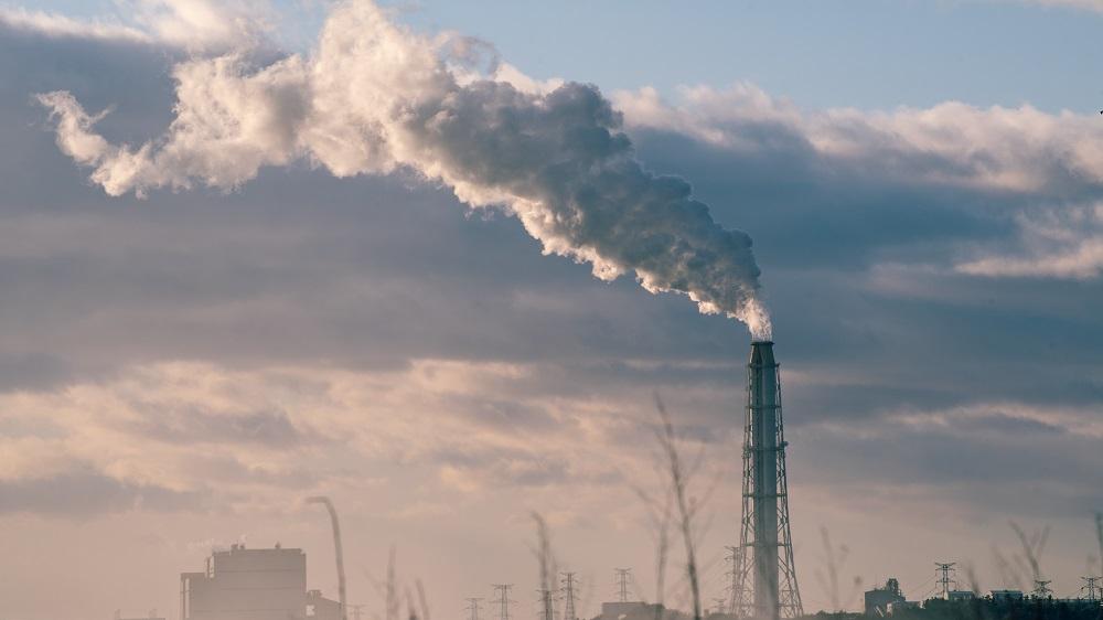 「埋没供給力」が原因か、容量市場高騰の背景を探る|日経エネルギーNext