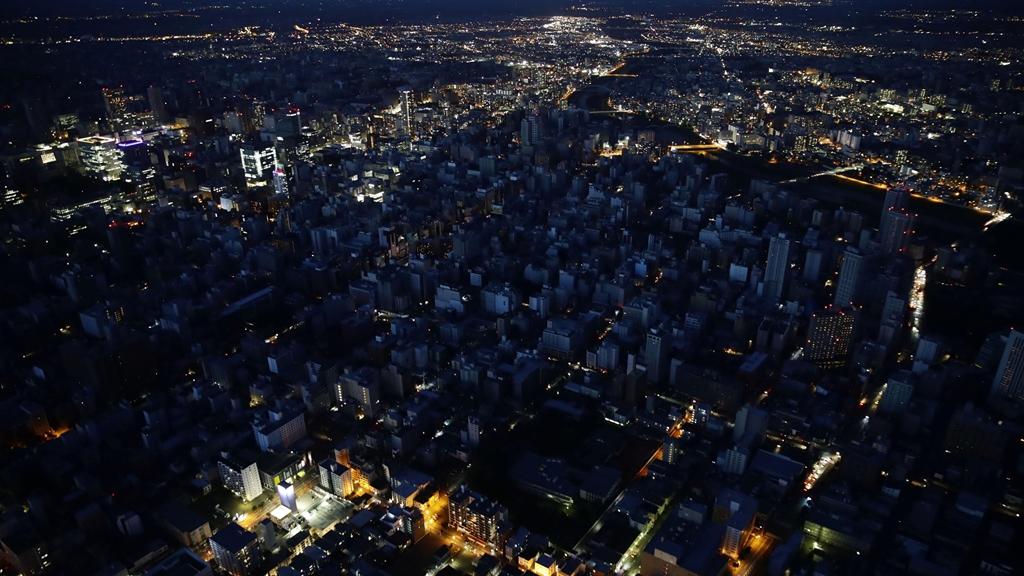 なぜ 地震 停電