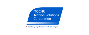 ITOCHU Techno-Solutions Corporation