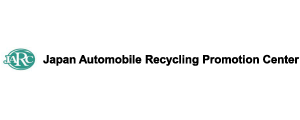 Japan Automobile Recycling Promotion Center
