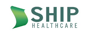 SHIP HEALTHCARE HOLDINGS, INC.