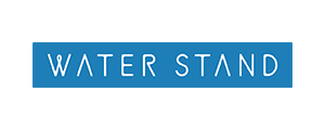 WATER STAND CO., LTD.